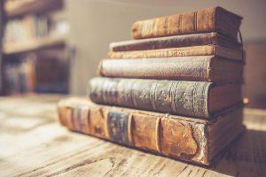 Хотите улучшить свой интеллектуальный потенциал?