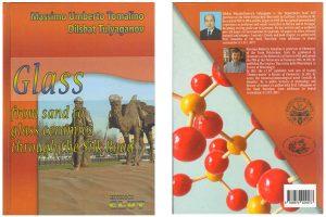«СТЕКЛО: эволюция от песка до стеклокерамики через Шелковый путь»