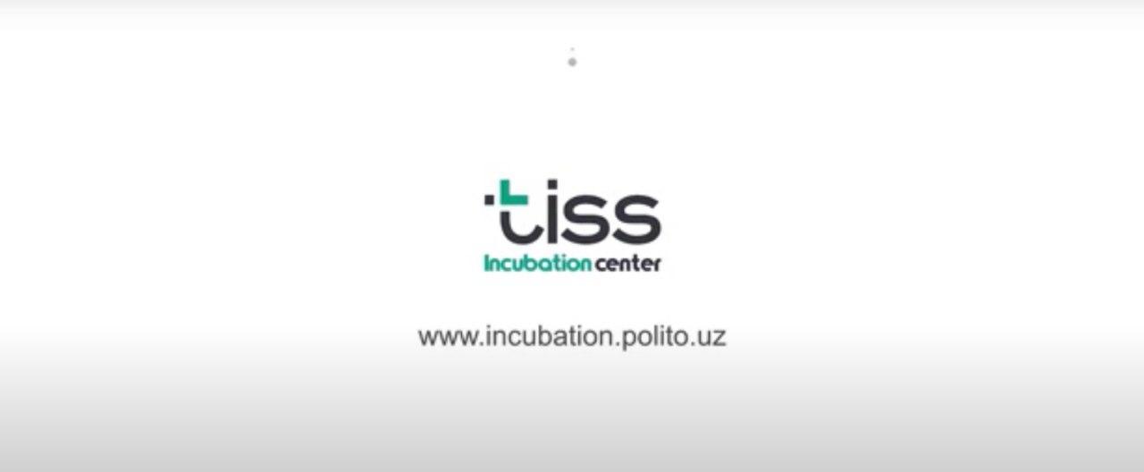 Инкубационный Центр TISS открывает новые возможности!