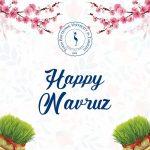 🌸Навруз — праздник весны и обновления!🌸