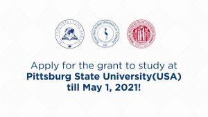 Pittsburg State University (PSU)