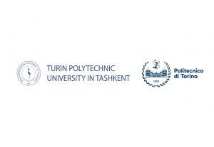 TTPU-POLITO EXCHANGE PROGRAM