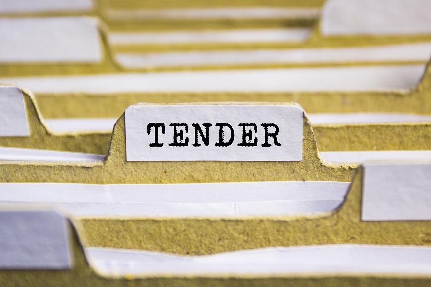Tender_548766037